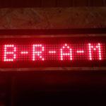 Profilbild von Radio B-R-A-M
