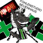 Profilbild von Alfred Fohlenstudio Neuenhaus