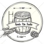 Profilbild von KoudePilsRadio