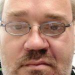 Profilbild von torsten rh.