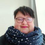 Profilbild von Gerhild Reineke