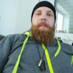 Profilbild von Dennis Fuhrken