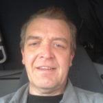 Profilbild von Jürgen Joostberends