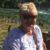 Profilbild von Ingrid Hermelink