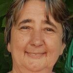 Profilbild von Helga