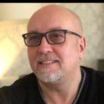 Profilbild von Gerd Becker