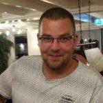 Profilbild von Stefan Kok