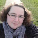 Profilbild von Tina Wildermann