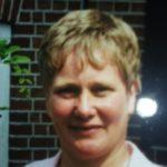 Profilbild von Helga Bischop