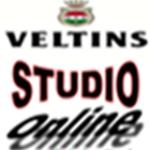 Profilbild von Veltins Studio - Bamboleo