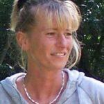Profilbild von Ulli Förster
