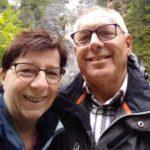 Profilbild von Gerda und Hindrik Balderhaar