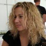 Profilbild von Gisi Wiggerink