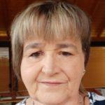 Profilbild von Conny aus Fulda