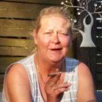 Profilbild von Marion Hoegen