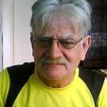 Profilbild von Peter Heller
