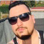 Profilbild von Niklas Gießbert