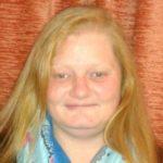 Profilbild von Melanie aus Tönisvorst