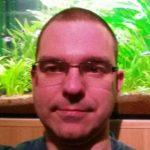 Profilbild von Ralf aus Bielefeld