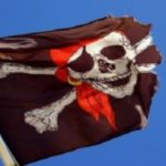 Profilbild von Tammo de FM Pirat