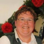 Profilbild von Anette Löpmann